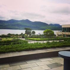The Europe Hotel. Places To Stay In Ireland, Great Places, Hotels, Europe, River, Outdoor, Outdoors, Rivers, Outdoor Games