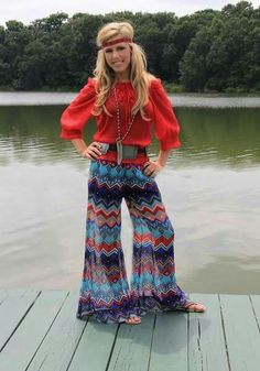 Find this R Cinco Ranch outfit on my Facebook page.   Sizes small - 2xl available!