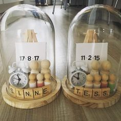 Maternity Time Name of the family composition - Diy Kids Crafts Cadeau Baby Shower, Baby Shower Gifts, Baby Crafts, Diy And Crafts, Diy Bebe, Baby Presents, Trendy Baby, Kids And Parenting, Diy For Kids