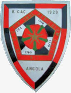 Batalhão de Caçadores 1929 Angola 1967/1969