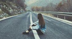#foto #idea #carretera
