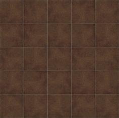 Texture seamless floor tile
