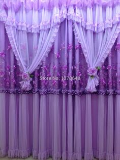 curtains design 2015 - Google Search