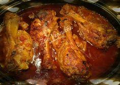 Pork, Meat, Chicken, Wine, Friends, Kale Stir Fry, Amigos, Boyfriends, Pork Chops