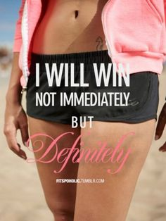 Fitness Quotes: Top 8 Motivational Fitness Quotes*Images courtesy: © We Heart It
