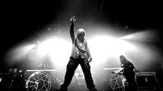 1920 x 1080 px slipknot image: High Definition Backgrounds by Merryweather Walter