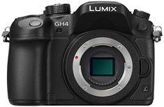 Panasonic DMC-GH4RE-K Lumix Digital Single Lens Mirrorles... https://www.amazon.co.uk/dp/B0156X5MYO/ref=cm_sw_r_pi_dp_x_gzGhybBFXKWPC