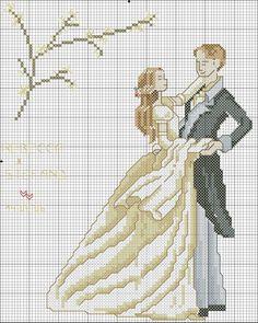 boda101