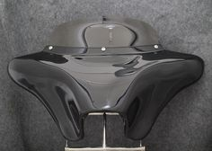 """Suzuki Intruder 1400 full fairing 