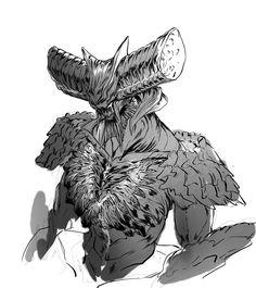"Devil May Cry / Vergil 💙 ""Devil Trigger"" Character Concept, Character Art, Character Design, Davil May Cry, Fear Of The Dark, Manga Games, Dark Souls, Fantasy Creatures, Cartoon Art"