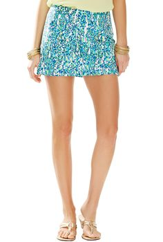 01d79005627 19 Best Lilly Pulitzer Giraffe Prints images