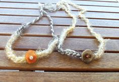 Baby Halos Newborn Photography Prop  Twin set by zoik on Etsy, $15.00
