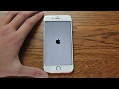 Zeitreise in die 70er: So zerstört Ihr Euer iPhone - https://apfeleimer.de/2016/02/zeitreise-in-die-70er-so-zerstoert-ihr-euer-iphone - Aktuell geistert ein Video durchs Netz, das wir Euch nicht vorenthalten wollen. Anscheinend kann man ein iPhone komplett außer Betrieb setzen, wenn man dessen Datum auf den ersten Januar 1970 setzt. Vorausgesetzt man schaltet zuvor die automatische Uhr/Datum-Synchronisation ab. Wir haben den Bug ...