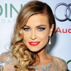 Carmen Electra (American, Model) was born on 20-04-1972.  Get more info like birth place, age, birth sign, biography, family, upcoming movies & latest news etc.
