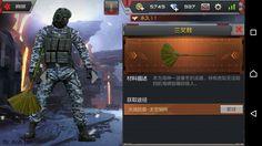 Đột kích Mobile sắp có vũ khí mới siêu độc đáo | Kênh giới trẻ