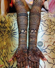 Mehndi Designs Bridal Hands, Mehandhi Designs, Engagement Mehndi Designs, Legs Mehndi Design, Stylish Mehndi Designs, Full Hand Mehndi Designs, Mehndi Designs 2018, Mehndi Design Pictures, Mehndi Designs For Beginners