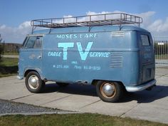 Moses Lake cable TV service