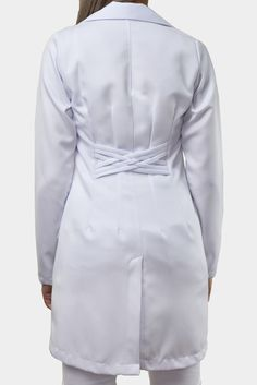 Scrubs Outfit, Medical Uniforms, Glamour, My Style, Outfits, Clothes, Dresses, Fashion, Professional Wear