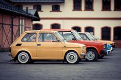 Fiat 126p | Flickr - Photo Sharing!