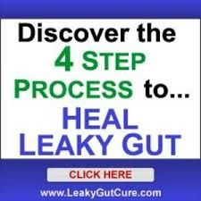 #Leakygut #leakygutcure Leaky Gut program explains what is leaky gut syndrome, how it affects people, how it is caused by food intolerance and other condition. Leaky Gut Cure also examines the relationship between leaky gut and liver. Leaky gut syndrome is defined by increased permeability of the intestinal mucosa account 4 endogenous or exogenous toxins. Intestinal mucosa is the layer that lines the intestine from the inside. For people who have a unbalanced diet…