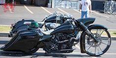 eBay: 2011 Harley-Davidson Touring Harley Davidson Road King #harleydavidson usdeals.rssdata.net