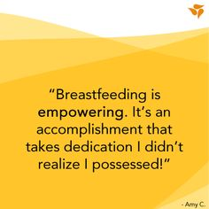 What has #breastfeeding taught you about your own strengths? #Medela #inspiration #momspiration