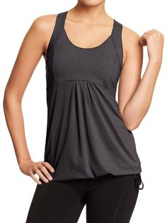 Old Navy | Women's Active by Old Navy Tanks
