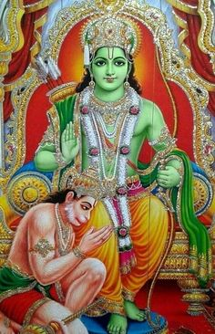 All God Images, Lord Rama Images, Lord Shiva Hd Images, Images Gif, Sri Ram Image, Shree Ram Images, Shri Ram Photo, Krishna Avatar, Krishna Krishna