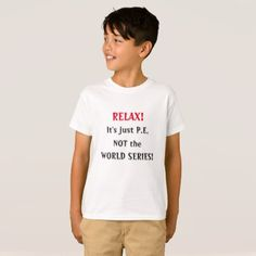 Humorous quote T-Shirt - funny quotes fun personalize unique quote