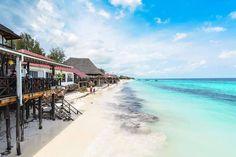 Because #Zanzibar is always a good idea #zanzibarisland #zanzibar #holiday  #holidays #Holidaydeals #travel #traveling #travelblogger