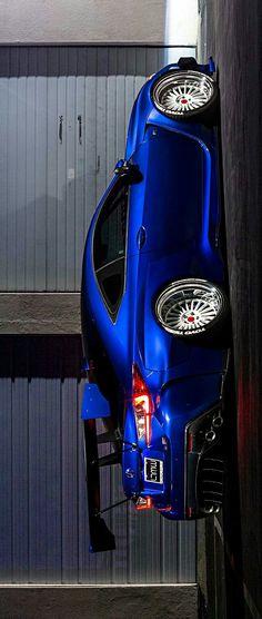 (°!°) 2016 Widebody Pandem Lexus RC F