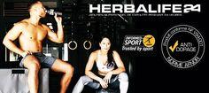 🚨 La gamme H24 Herbalife vous accompagne pour vos séances fit à la maison 💪 Disponible dès maintenant au 0251351094 ou online Livraison assurée sous 48-72h durant le confinement . #H24 #Herbalife #hernalifenutrition #sport #fitathome #minceur #mincir #maigrir #fit #fitness #fitnessgirl #fitnessmodel#fitboy #fitgirl #fitboys #fitgirls #health #healty #healtyfood #musculation #muscu #fitnation #crossfit