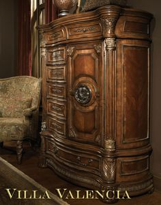 medieval bedrooms google search awesome medieval bedroom furniture 50