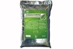 CODIPA COBRE WP | Codipa