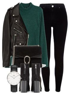 date casual outfit Winter Outfits For Teen Girls, Winter Outfits Women, Winter Fashion Outfits, Teen Fashion, Fall Outfits, Autumn Fashion, Polyvore Winter Outfits, Polyvore Casual, Classy Outfits