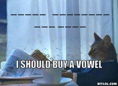 Boat Cat Meme Generator   should-buy-a-boat-cat-meme-generator ...