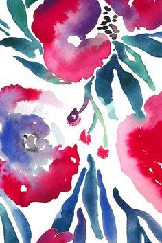 Cass Deller Floral 7.jpg