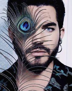 George Michael, Adam Lambert, No Name, Rupaul, Man Alive, Elvis Presley, Super Powers, Girl Crushes, Love Him