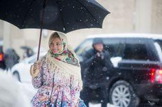 Nasiba Adilova