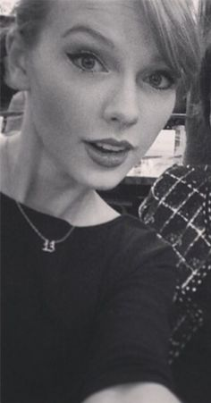 Taylor...she's getting more beautiful day by day!:)