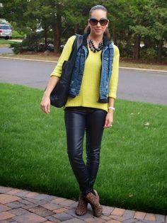 Favorite Trends: Featuring Zolie Designs