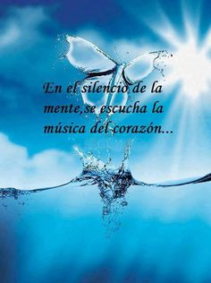 Read Epígrafe from the story Tu música en mi silencio © by LunnaDF (Araceli Samudio) with reads. Good Day Quotes, Love Life Quotes, Fact Quotes, Positive Inspiration, Life Inspiration, Motivational Phrases, Inspirational Quotes, Latinas Quotes, Famous Phrases