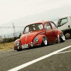 Volkswagen Beetle Vintage, Vw Volkswagen, Vw Classic, Classic Trucks, Beetle Bug, Volkswagen Beetles, Vw Performance, Vw Bus, Kdf Wagen
