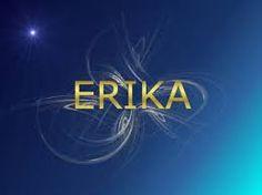 erika névnap - Google keresés Neon Signs, Google