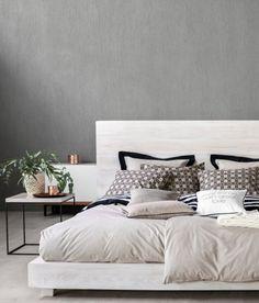H&M Bedroom
