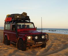 A day at the beach #lagerthathelandy #landroverdefender #defender #landrover #landroveraus #landy #landylove #LR #adventure #aboveandbeyond #offroad #onelifeliveit #4wd #4x4 #explore #outdoors #puma #td4 #tdci ============================ by lagerthathelandy A day at the beach #lagerthathelandy #landroverdefender #defender #landrover #landroveraus #landy #landylove #LR #adventure #aboveandbeyond #offroad #onelifeliveit #4wd #4x4 #explore #outdoors #puma #td4 #tdci…