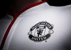 Nike Manchester United Away Kit 2012-2013-02