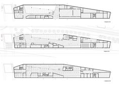 Durisch + Nolli . new museum of natural history . basel (8)