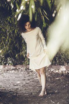 Samtig weicher Jersey und sommerlich leichtes Leinen Unsere Kollektion der Woche von Alexandra Schiess ist erhältlich in der Konviktstr.47 und in unserem Onlineshop #alexandraschiess