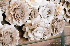 Houston Wedding Photographer_The Grove Houston Wedding_Jassyel & Jonathan_2016-03-19_0001